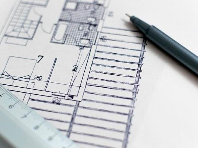 Arquitectura adaptada