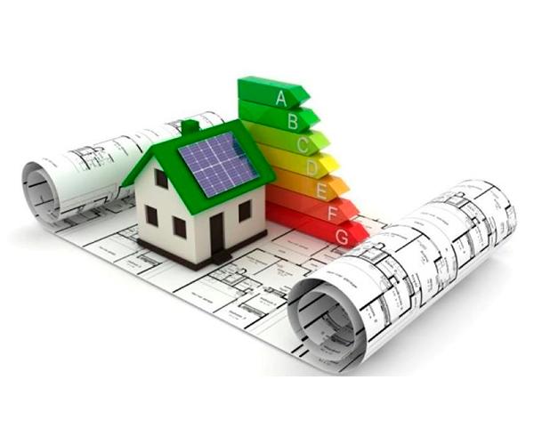 Certificación Energética ¡Solicita tu Certificado!